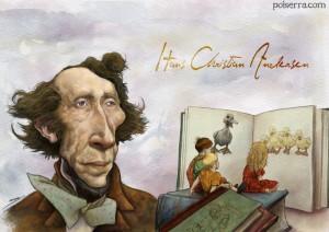 Hans-Christian-Andersen-02