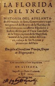 garcilazo-de-la-vega-La-florida-del-inca-01