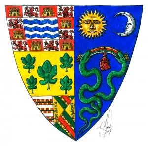 garcilazo-de-la-vega-escudo